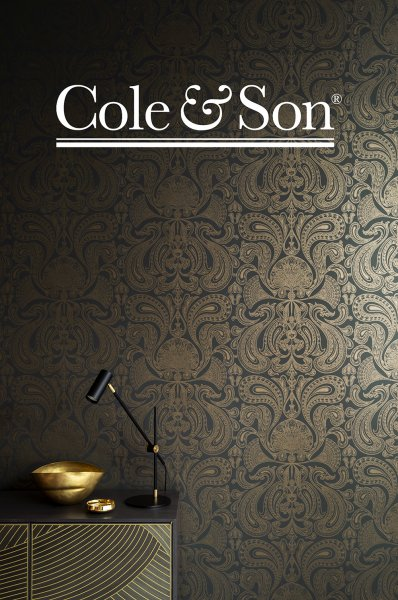 Paul Raeside Cole & Son
